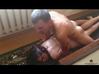 Парень жёстко трахает а анал русскую студентку в общаге russian hard sex anal rape girl ass scream hot pussy (Женский выбор 18+)