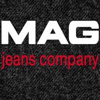 2e6daed4570ed Магазин одежды MAG JEANS   ВКонтакте