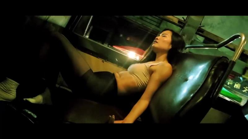 KSHMR ft Sidnie Tipto - Wildcard (AGun Asian Remastered RMX)