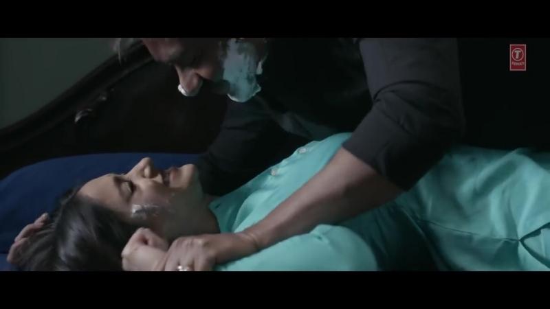 Sanu Ek Pal Chain -песня из фильма Raid - Аджай Девган, Илеана Декруз