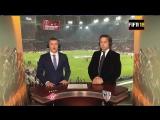 FIFA18- Спартак-Атлетико