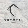 Shymtau Records