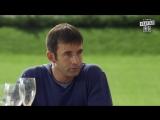 Сериал  Чемпионы из подворотни  2 серия Спортивный фильм, драма в 4-х сериях HD