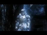 Готика II - гибель Дракона-нежити