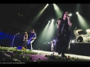 Evanescence-Whisper Live in Warsaw, Poland @ Torwar 06/20/2017