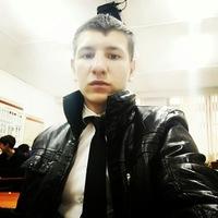 Аватар пользователя - Александр Баранов | FoodGo.kz
