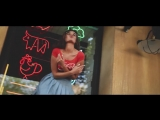 Элджей - денсим (video edit by DIAZ)