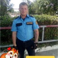 Leonid Glechikov