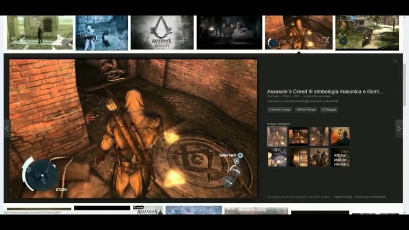 Les jeux vidéos sataniques 16