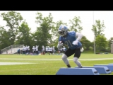 Highlights from 2017 Minicamps! - NFL