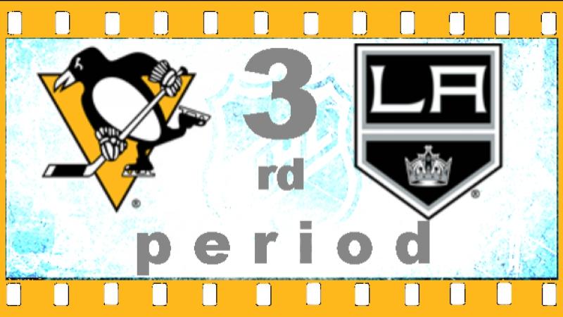 NHL-2018.01.18_PIT@LAK_NBCSN_720pier.ru (1)-003
