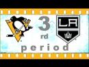 NHL-2018.01.18_PIT@LAK_NBCSN_720pier (1)-003