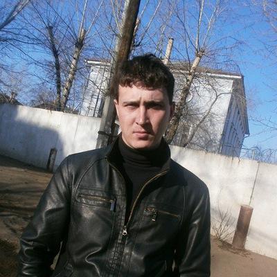 Александр Шумейко
