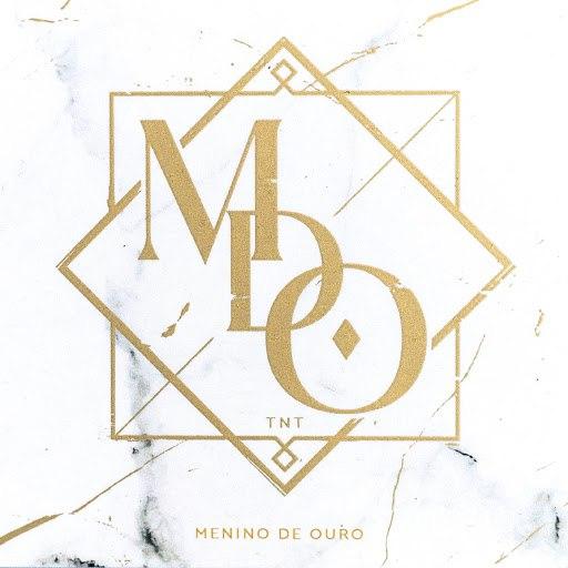 TNT альбом MDO