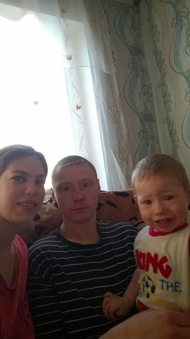 Елена Мартынова, Катав-Ивановск - фото №3