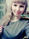 Наталья Куликова фото #19