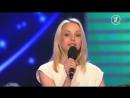 КВН 2013 Высшая лига Первая 1 4 21 04 2013 ИГРА ЦЕЛИКОМ HD 1