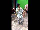 Митхун чакраборти