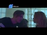 PRO-клип: Kolyas feat. Влад Рамм — Хватит Духу