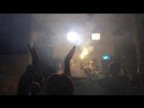 AQUA night club 29.07.2017 - 3