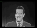 SIXTEEN TONS Tennessee Ernie Ford США.