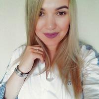 Анжелика Маракина