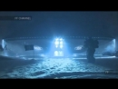 Kraftwerk - Radioactivity (Philipp Plein 2018/19 Fashion Show) (video_remix)