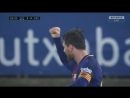 2017 18 19 Messi 14 01 2018