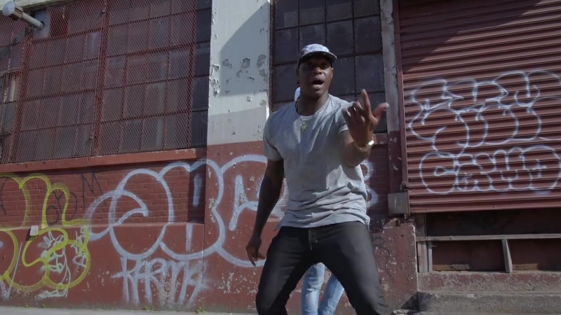 Sco_Hoolie_x_PHRESHER-Fakin_Moves_OFFICIAL_MUSIC_VIDEO__