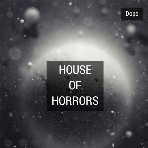 Dope альбом House of Horrors