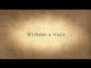 Трейлер Школа Кенсон Пропавшие без вести 2015 - SomeFilm