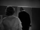 Черный кот / Black Cat, The (Эдгар Алмер /Edgar G. Ulmer) [1934, США, Триллер, Ужасы, Экранизации]
