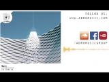 Norver - Enea _ Deep House _ ADROMUSIC