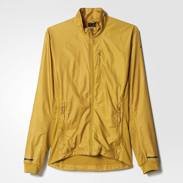 Куртка-бомберXPR FAST