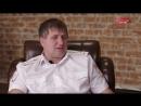 Откровения полицейского о коррупции и злоупотреблении властью в ДПС ГИБДД Краснодара