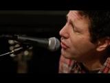 Yo La Tengo - The point of it (Live on KEXP)