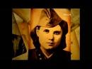 История противостояния разведки СССР и Германии. Смерш против Абвера. Операция ...