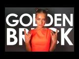 #BEL Season 38 Зина Куприянович - Golden Brick