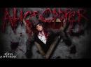 ПО-РУССКИ: ALICE COOPER - Об альбоме WELCOME 2 MY NIGHTMARE