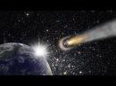 Ученые в паникеК Земле стремительно приближается звезда смерти WR 104.