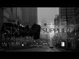 Best of Triplem  Trip-Hop &amp Chill &amp Hip-Hop Instrumental