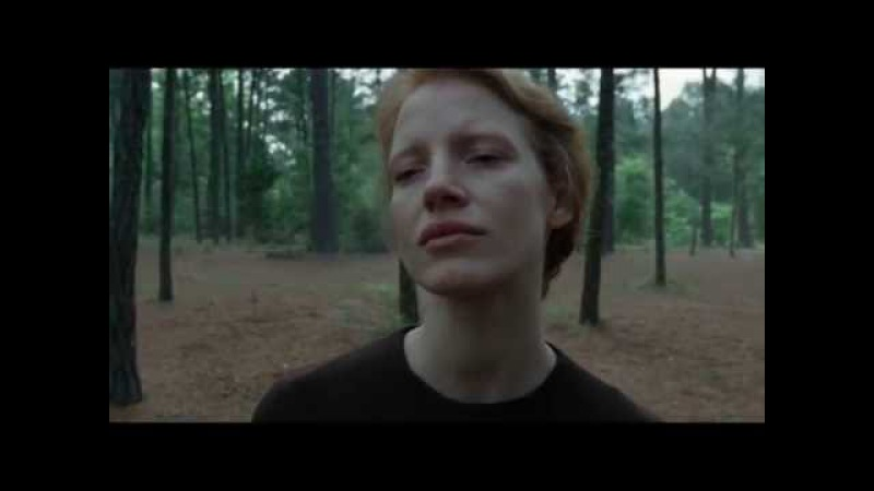 Profundidad de campo por Emmanuel Lubezki
