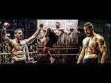 фильм взорвавший интернет!!!!!!!!!!!! супер боевик  Скотт Эдкинс
