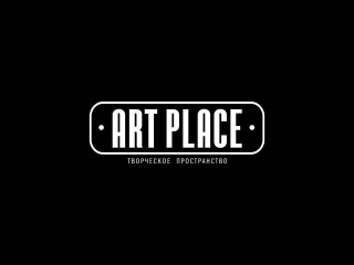 Открытие ART PLACE TMB