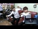 BTS Girl Group Dance Collection (방탄소년단 - 걸그룹댄스 모음 영상)