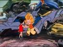 Незнайка на Луне (1997-1999)