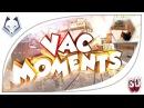 CS:GO 5 - Играем в Counter-Strike : GO! VAC MOMENTS ! Играем на звездах ! Играем с девушками