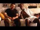 Видео к фильму «Джеки Браун» (1997): Трейлер №2 (русский язык)