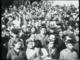 Союзкиножурнал №60 27 июня 1941 Новости дня Sojuzkinozhurnal #60 27 June 1941 Novosti Dnya WW2 USSR