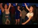 MiyaGi Эндшпиль – ТАМАДА Remix VMix